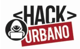 Hack Urbano